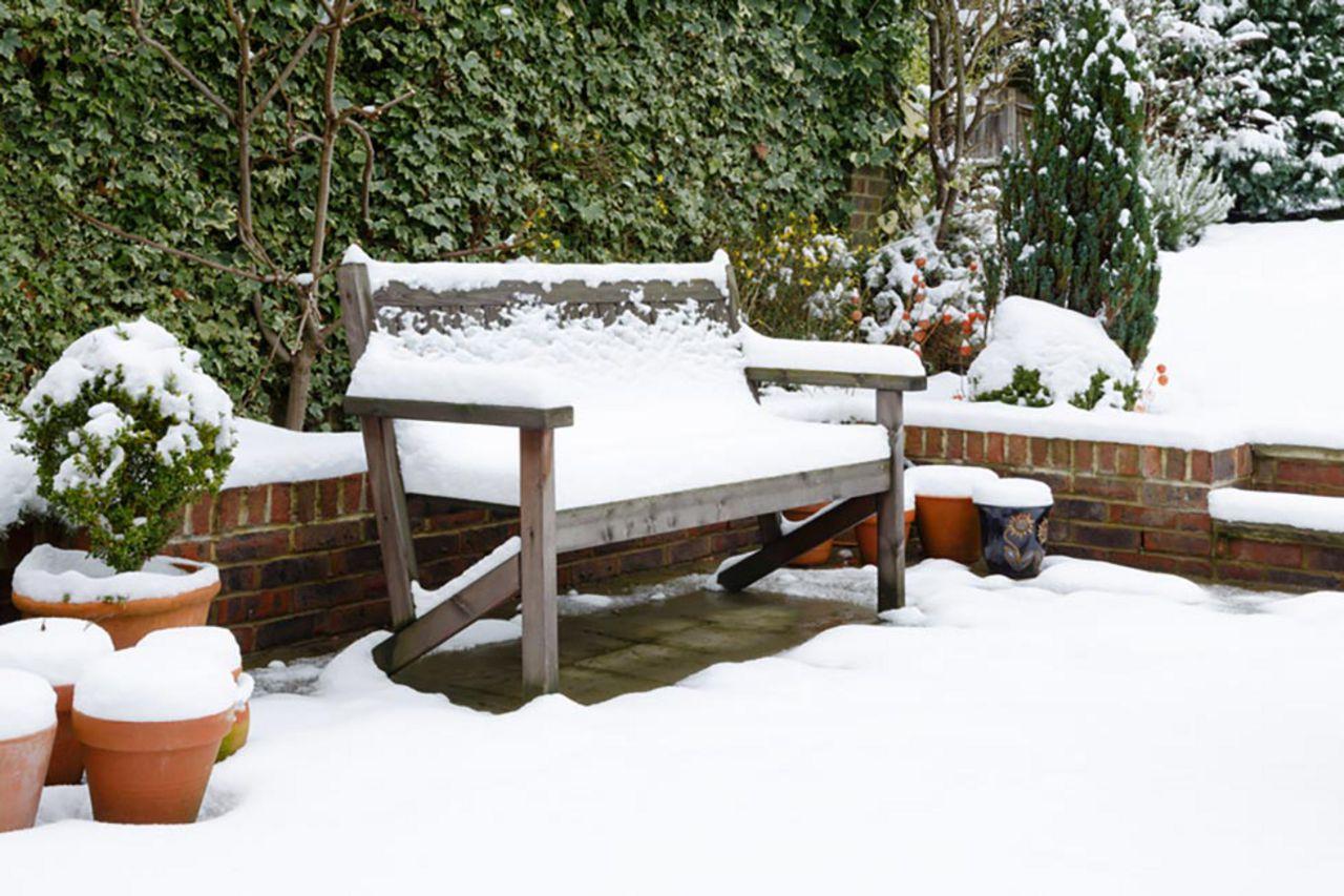 Rogge Gartengestaltung Holzgerlingen Topfe Schalen Und Kubel Im