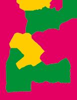 Rogge gartengestaltung holzgerlingen startseite for Gartengestaltung logo